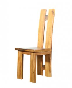 shop at furniture shop sg for wooden furniture