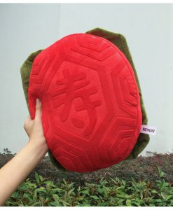 Ang Ku Kueh Cushion for sofa