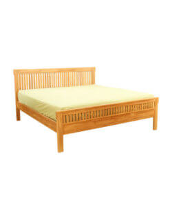 Bed Frame King Queen Super Single