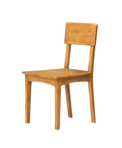 furniture online chair