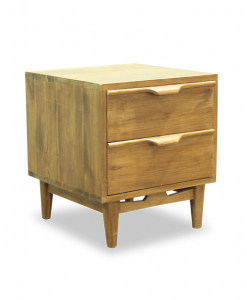 bedroom nightstand furniture singapore