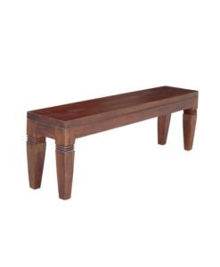 dining bench for dining table singapore