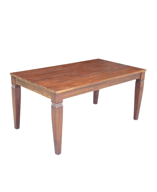 cheap furniture singapore selling dining table