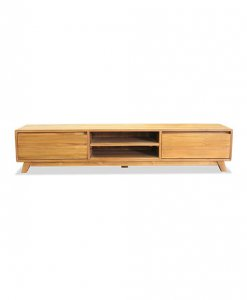 living room tv cabinet Scandinavian