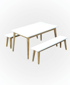 dining furniture in singapore