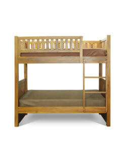 kid bed. super single, queen, king