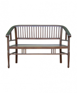 bench for balcony