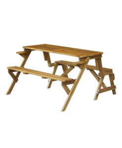 multipurpose bench sg