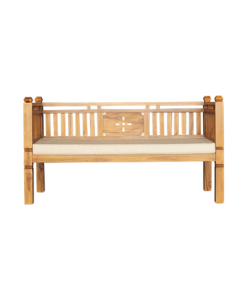 solid wood daybed