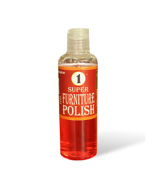 furniture oil