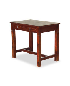 Solid Wood Study Desk sg
