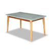 scandinavian dining table singapore