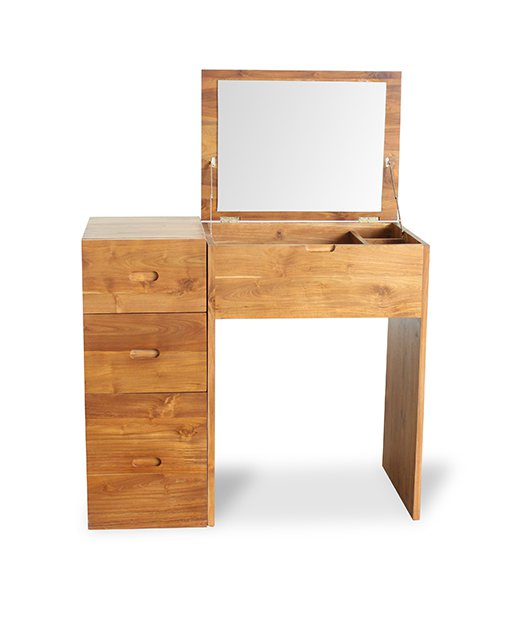 vanity dressing table sg
