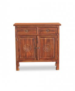 cabinet furniture singapore