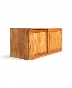 storage furniture sg