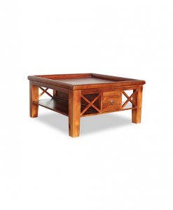 wooden living room coffee table singapore