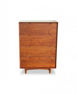 solid wood dresser sg