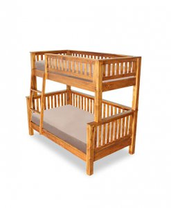 children's bunk bed singapore