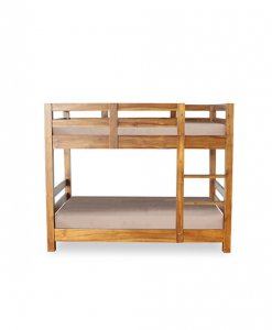 bunk bed for kids singapore