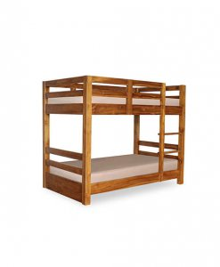 bunk bed for kids sg