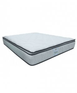 Anti-mosquito mattress