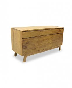 Wooden Sideboard Singapore