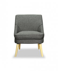 accent armchair singapore