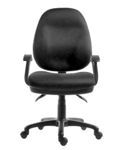Office chair perfect for home office and study room