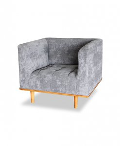 upholstered Chesterfield Sofa available in Other colours