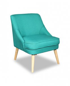 Accent Armchair for homes