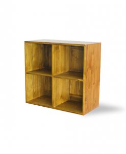 storage cube unit bookcase sg