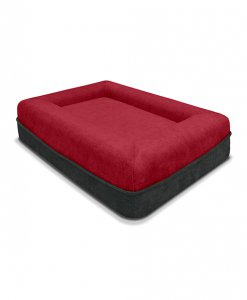 cute and comfort cats and dogs pet bed