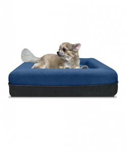 good quality and durable pet furniture singapore