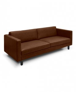 Elegant and good quality living room sofa singapore