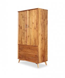 Storage Clothes Cabinet Singapore